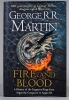 Fire and Blood: 300 Years Before GOT