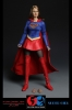 Five Star Toys - Supergirl - Melissa Benoist 12