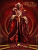 Flash Gordon Ming the Merciless 12
