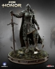 For Honor Apollyon Edition PVC Statue