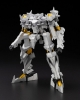 Frame Arms Plastic - Type-Hector Durandal