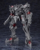 Frame Arms Plastic - Type-Hector Joyeuse