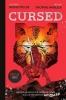 Frank Miller: Cursed HC