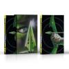 Freccia Verde Di Kevin Smith