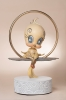 Free Tweety Statue by Tik Ka from East