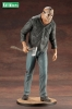 Friday the 13th Part III ARTFX Statue 1/6 Jason Voorhees