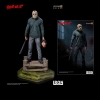 Friday the 13th Deluxe Art Scale - Jason