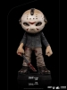 Friday the 13th Mini Co. - Jason Voorhees
