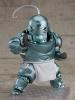 Fullmetal Alchemist Nendoroid Alphonse Elric