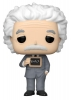 Funko POP! Icons - Albert Einstein