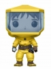 Funko POP! - Stranger Things Joyce Biohazard Suit