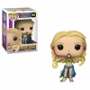 Funko: Britney Spears POP! Rocks - Slave 4U