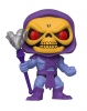 Funko: MOTU Super Sized POP! Skeletor