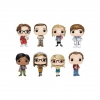 Funko: The Big Bang Theory POP! TV Figures