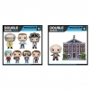 Funko - Back to the Future POP! Vinyl Figures