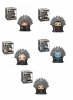 Funko - Game of Thrones POP! Deluxe Vinyl Figures