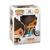 Funko - Overwatch POP! Games Vinyl Figure Tracer