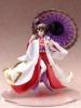 Furyu: Megumin Shiromuku Version 1/7 Figure