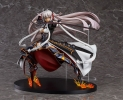 GSC: Alter Ego/Okita Souji Absolute Blade