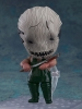 GSC: Dead by Daylight Nendoroid The Trapper