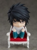 GSC: Death Note Nendoroid L 2.0