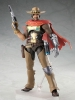 GSC: Overwatch Figma - McCree