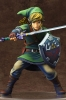 GSC: The Legend of Zelda Skyward Sword 1/7 PVC Statue