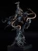 GSC - Batman Ninja Statue 1/6 Scale
