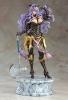 GSC - Fire Emblem Fates PVC Statue 1/7 Camilla