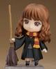 GSC - Harry Potter Nendoroid Hermione Granger