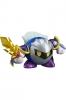 GSC - Kirby Nendoroid Action Figure Meta Knight