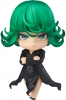 GSC - One Punch Man Nendoroid PVC Action Figure Tatsumaki