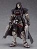 GSC - Overwatch Figma Action Figure Reaper