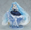 GSC - Snow Miku Snow Princess Version