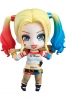 GSC - Suicide Squad Nendoroid Harley Quinn
