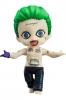 GSC - Suicide Squad Nendoroid Action Figure Joker