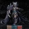 GSC - TMNT PVC Statue Shredder