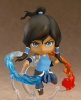 GSC - The Legend of Korra Nendoroid Action Figure Korra