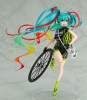 GT Project Statue 1/7 Racing Miku 2016 TeamUKYO