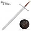 Game of Thrones: Ice, Sword of Eddard Stark 1/1 replica