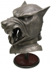 Game of Thrones: The Hound's Helm 1/1 replica
