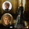 Game of Thrones Cersei Lannister 12