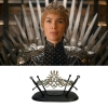 Game of Thrones - The Crown Of Cersei Lannister