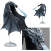 Game of Thrones - Viserion Ice Dragon
