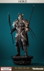 Gaming Heads The Elder Scrolls Online Statue 1/6 Nord