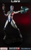 Gaming Heads: Mass Effect 3 Statue 1/4 Liara