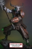Gaming Heads - Dragon Age Inquisition Statue 1/4 Iron Bull