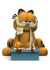"Garfield: Lasagna Time 8"" Vinyl Figure"