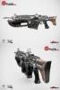 Gears of War 4 Replica 1/1 Custom Lancer
