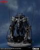 Gecco: Gantz:O Hachiro Oka Hard Suit 1/6 Statue